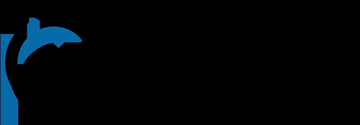 Orcas Web header logo